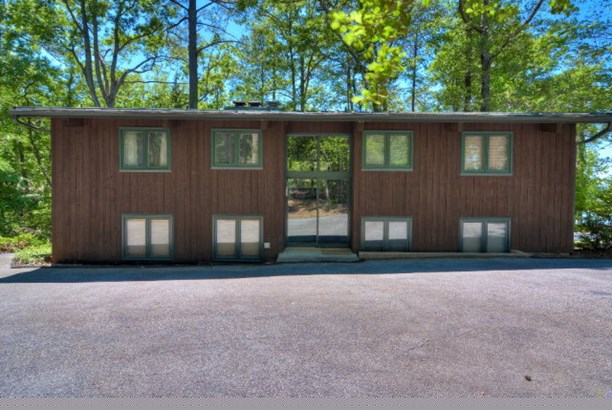 195 Breckenridge Lane, Modoc, SC - USA (photo 1)