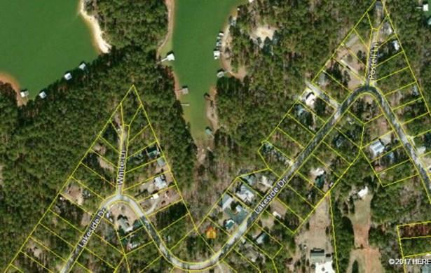 7555 Lakeside Drive, Appling, GA - USA (photo 2)
