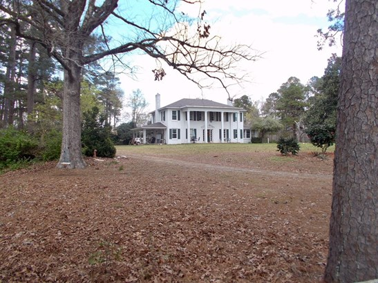 916 Halali Farm Road, Evans, GA - USA (photo 2)