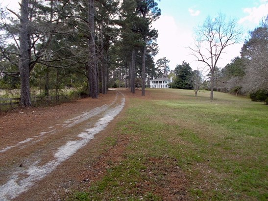 916 Halali Farm Road, Evans, GA - USA (photo 3)