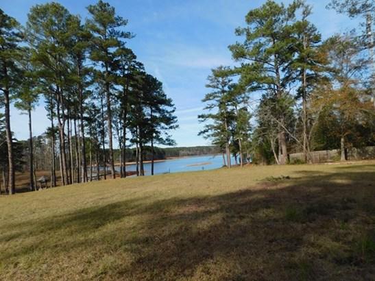 6157 Keg Creek Drive, Appling, GA - USA (photo 3)