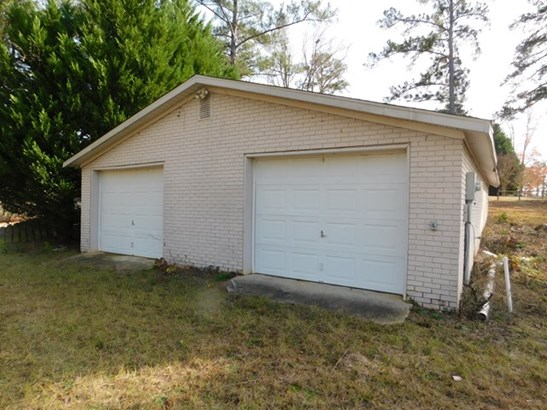 6157 Keg Creek Drive, Appling, GA - USA (photo 4)