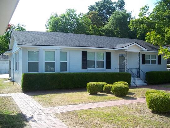321 Hendricks Street, Millen, GA - USA (photo 1)