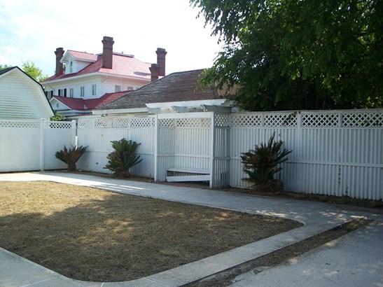 321 Hendricks Street, Millen, GA - USA (photo 4)