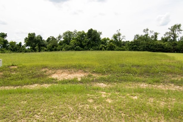 110 Meadow View Lane, Waynesboro, GA - USA (photo 1)