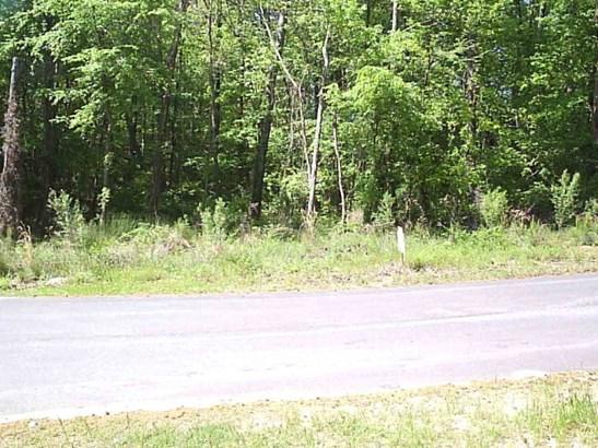 86 Twin Pine Road, Thomson, GA - USA (photo 2)