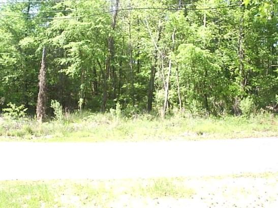 86 Twin Pine Road, Thomson, GA - USA (photo 4)