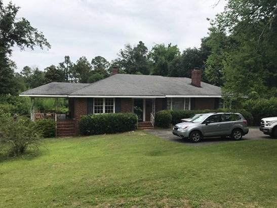 2717 Walton Way, Augusta, GA - USA (photo 1)