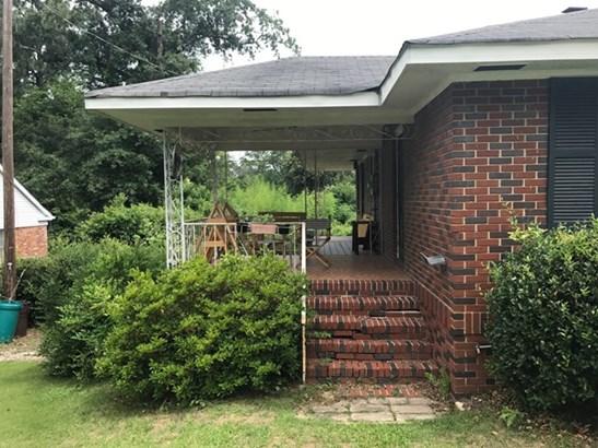 2717 Walton Way, Augusta, GA - USA (photo 2)