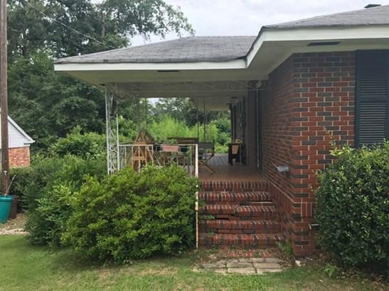 2717 Walton Way, Augusta, GA - USA (photo 3)