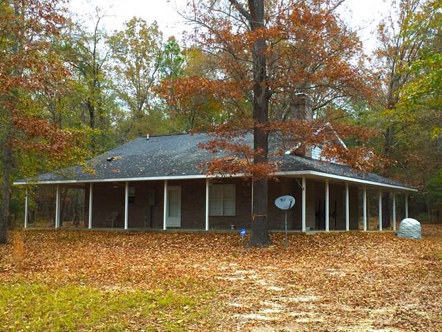 2181 Griffin Landing Road, Girard, GA - USA (photo 1)
