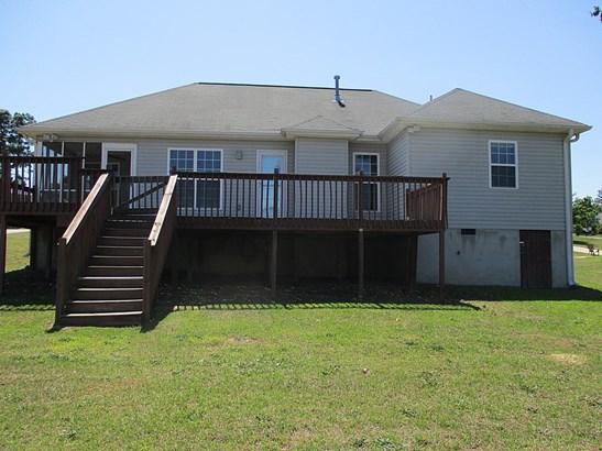 202 Royal Pine Drive, Warrenville, SC - USA (photo 2)