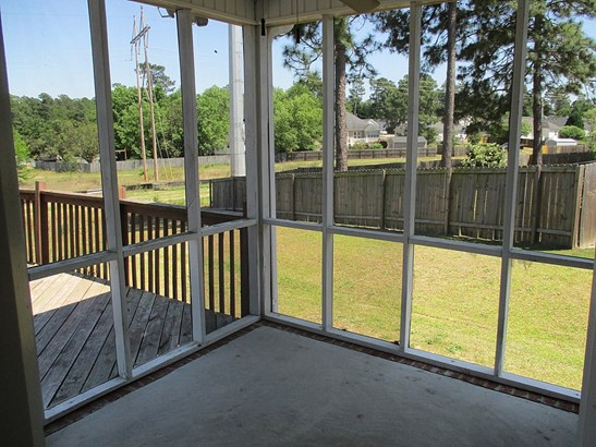202 Royal Pine Drive, Warrenville, SC - USA (photo 3)