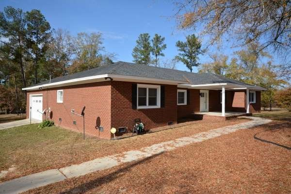 1004 Macks Road, Harlem, GA - USA (photo 2)