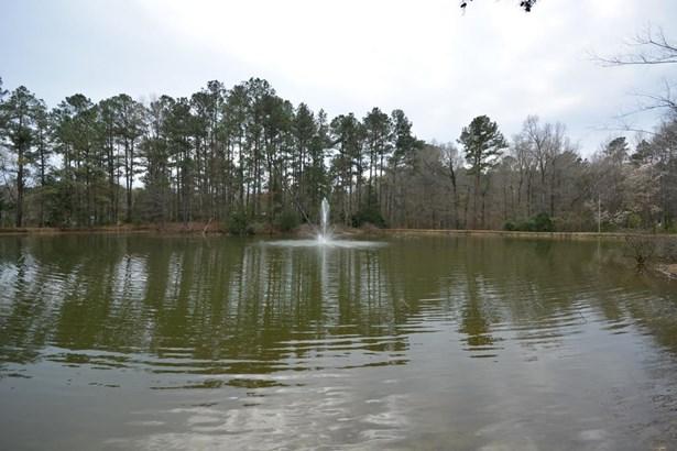710 Spooner Drive, Evans, GA - USA (photo 3)