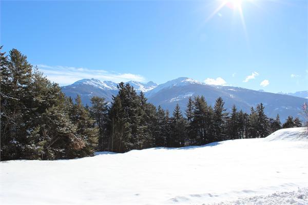 Crans-montana - CHE (photo 4)