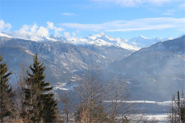 Crans-montana - CHE (photo 5)