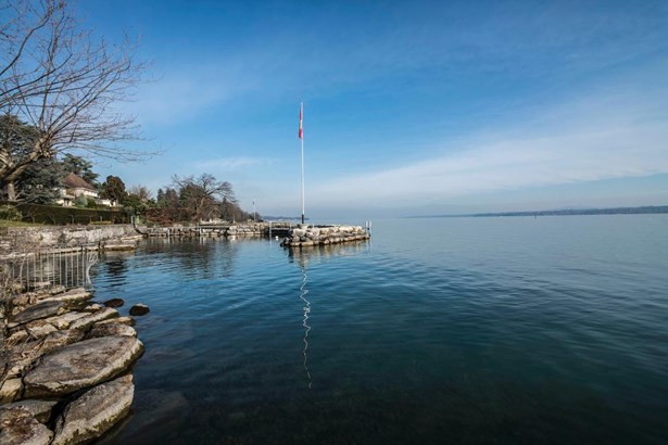 Geneva - CHE (photo 4)