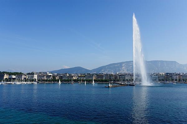 Prévôté, Geneva - CHE (photo 4)