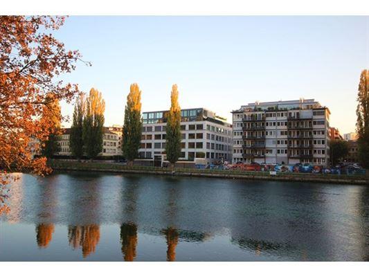 Genève - CHE (photo 2)