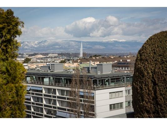 Genève - CHE (photo 3)