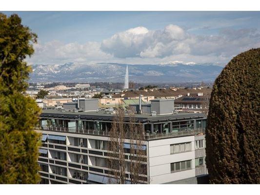 Genève - CHE (photo 4)