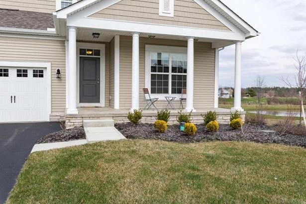 10418 Hazelnut Drive, Plain City, OH - USA (photo 2)