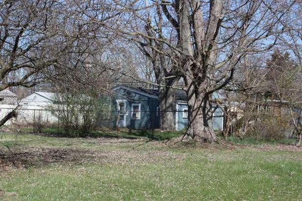 2530 Wynwood Avenue, Columbus, OH - USA (photo 3)
