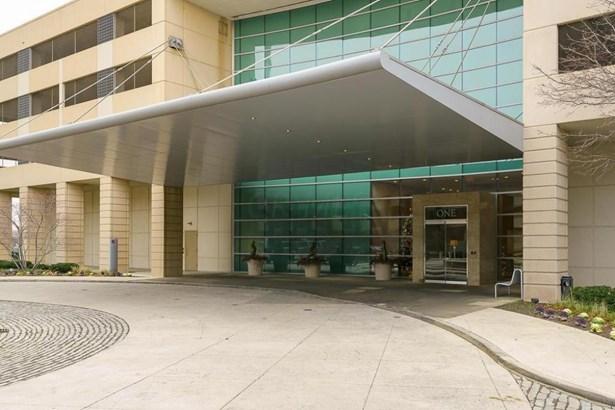 1 Miranova Place 1410, Columbus, OH - USA (photo 5)