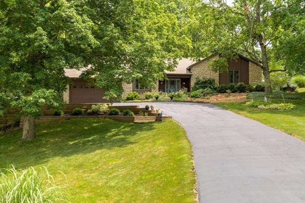4124 Georgesville-wrightsville Road, Grove City, OH - USA (photo 2)
