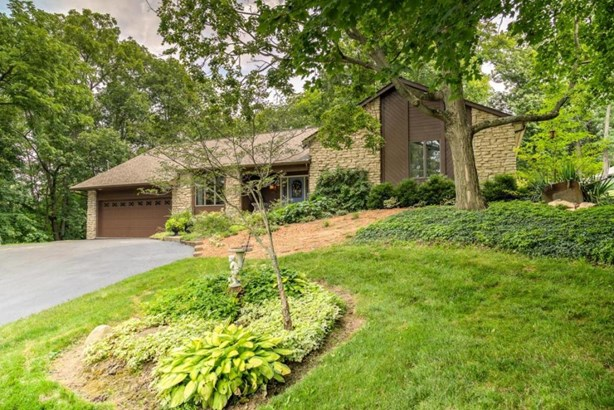 4124 Georgesville-wrightsville Road, Grove City, OH - USA (photo 4)
