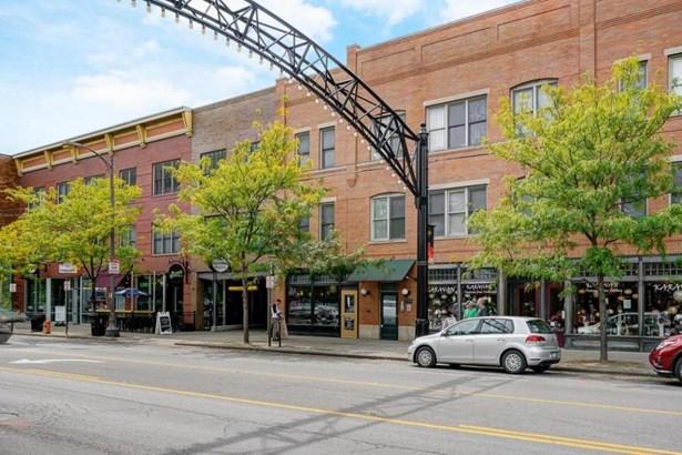 769 N High Street 310, Columbus, OH - USA (photo 2)