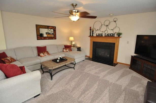 7292 Clancy Way, Westerville, OH - USA (photo 4)
