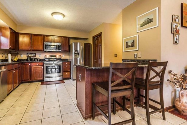 6260 Legends Court, Westerville, OH - USA (photo 5)