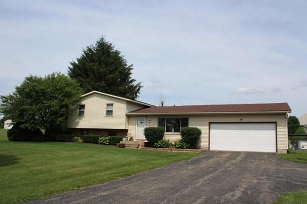 2928 Huffman Road, Centerburg, OH - USA (photo 1)