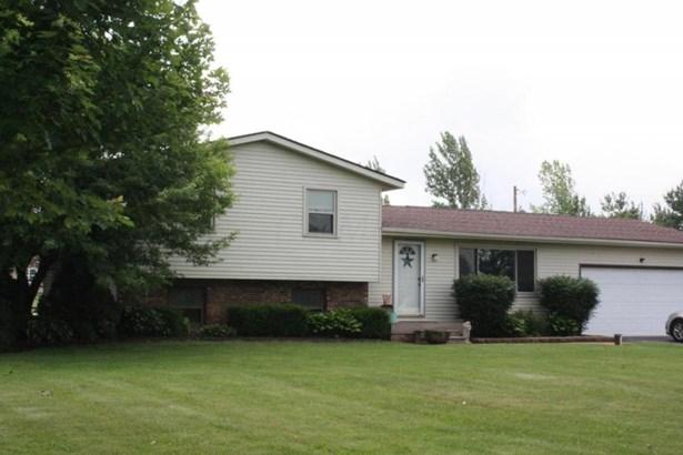 2928 Huffman Road, Centerburg, OH - USA (photo 2)