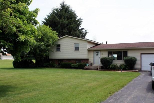 2928 Huffman Road, Centerburg, OH - USA (photo 3)