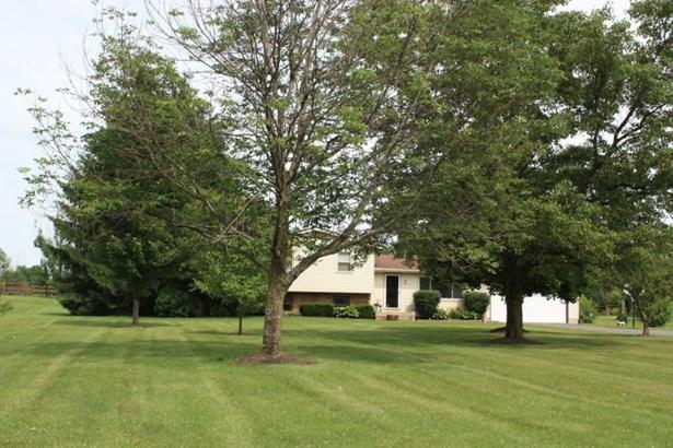 2928 Huffman Road, Centerburg, OH - USA (photo 4)
