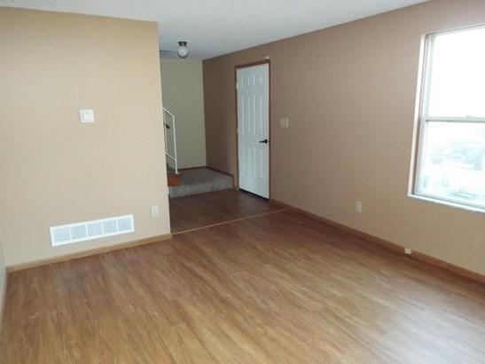 5829 Sundrops Avenue, Galloway, OH - USA (photo 3)