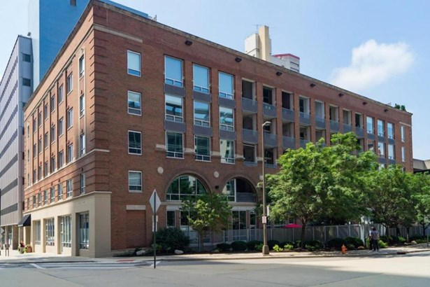 221 N Front Street 308, Columbus, OH - USA (photo 3)