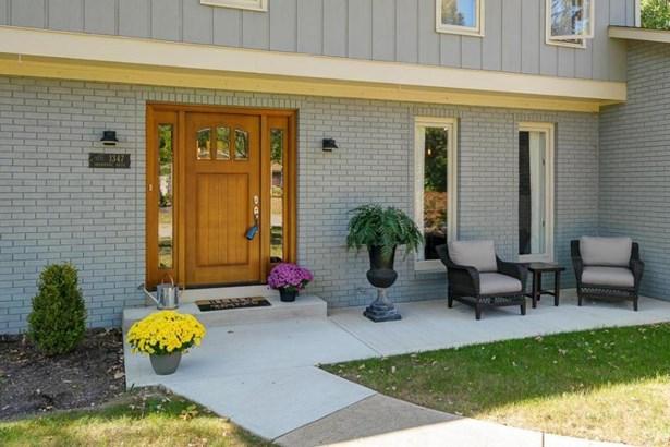 1347 Oakbourne Drive, Columbus, OH - USA (photo 2)
