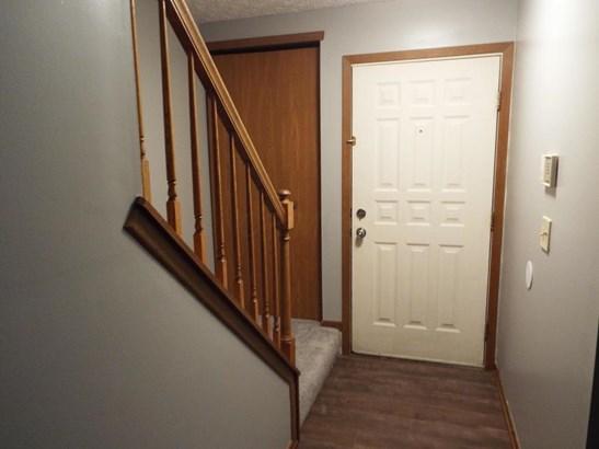 3138 Yorkdale Lane, Reynoldsburg, OH - USA (photo 3)