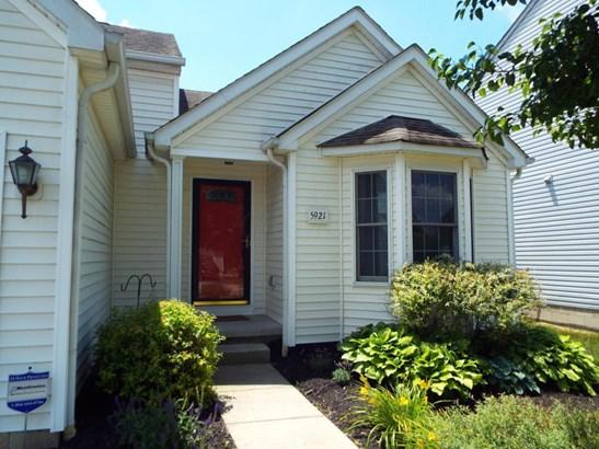 5921 Weston Woods Drive, Galloway, OH - USA (photo 3)