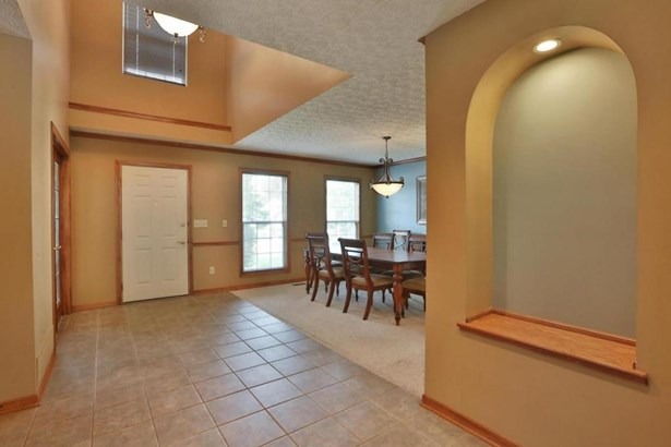 6489 Hermitage Drive, Westerville, OH - USA (photo 4)