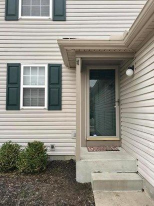 5741 Belmore Drive 155d, Hilliard, OH - USA (photo 2)