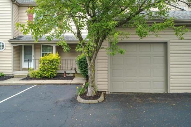 5719 Apricot Lane 93c, Hilliard, OH - USA (photo 2)