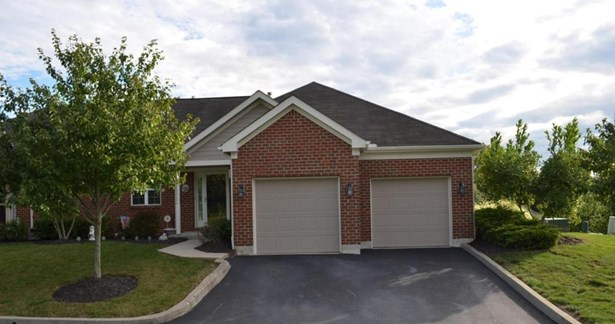 7519 Cherry Brook Drive, Reynoldsburg, OH - USA (photo 1)