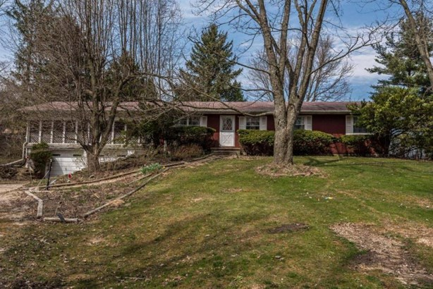 7430 Blaney Road, Delaware, OH - USA (photo 1)