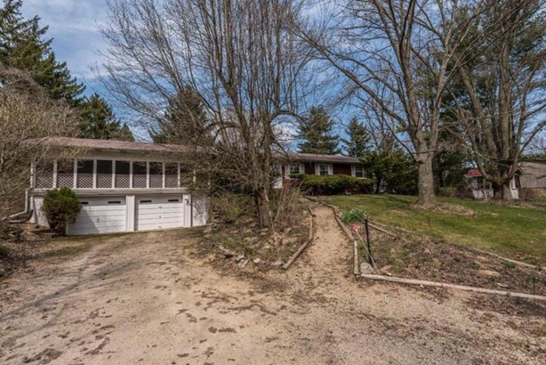 7430 Blaney Road, Delaware, OH - USA (photo 2)