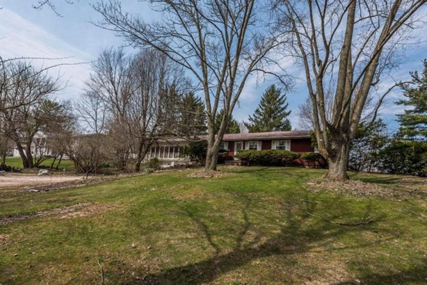 7430 Blaney Road, Delaware, OH - USA (photo 5)